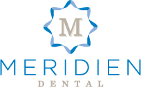 Meridien Dental